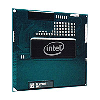 intel core 4th gen