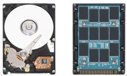 HDD-vs-SSD_BIG